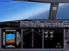 Gcxo Charts Microsoft Flight Simulator Boeing 737 Ng Operational And