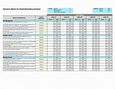 Project Spreadsheet Template 12 Simple Excel Spreadsheet Templates Excel Templates