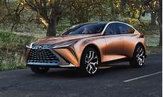 2020 lexus lf1 lexus lf 1 limitless concept looks at a flagship crossover