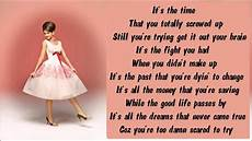 Hit The Lights Lyrics Selena Gomez Youtube Selena Gomez Hit The Lights Bv Karaoke Instrumental