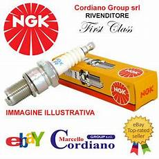 candele alfa 156 1 8 spark kit 8 candele ngk alfa romeo 145 146 147 156 166 gtv