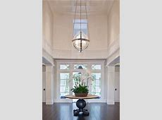 Transitional Family Home with Classic Interiors   Home Bunch Interior Design Ideas