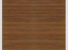 oak wood 3d texture   ????????? Google   Wood texture seamless, Teak wood, Teak