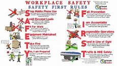 Graphic Design Health And Safety Issues Workplace Safety Whiteboard Animation Health And Safety