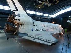 Discovery Space Shuttle Pictures Space Shuttle Discovery At The Steven F Udvar