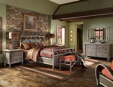 arredamento provenzale da letto camere da letto country camere da letto