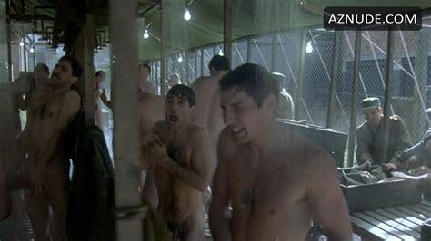 Alexis Bledel Nude Free