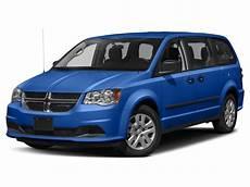 2019 Dodge Grand Caravan by Ottawa S New 2019 Dodge Grand Caravan Cvp Sxt In Stock New