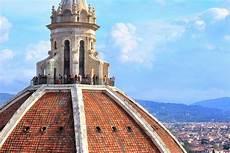 firenze cupola brunelleschi la grande rivoluzione sotto la cupola brunelleschi a