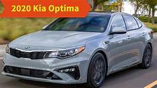 Opel Brantner 2020 Hollabrunn by 49 The Kia K5 2020 Configurations Review Car 2020