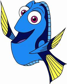 clipart images dory clipart 20 free cliparts images on