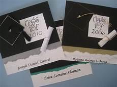 Make Graduation Announcement S Paper Gift Exchange Graduation Announcements