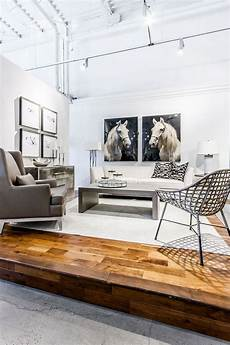 Home Design Store Montreal Avenue Design Montreal High End Furniture Store And