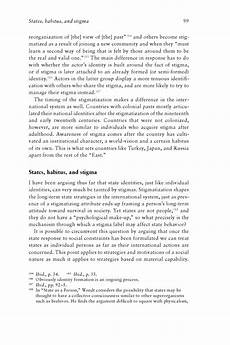 Essay Society Write My Essay Gender Discrimination Term Papers 2017