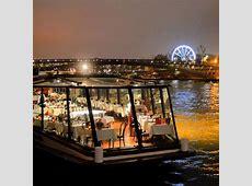 Top Things To Do In Paris   November 2018   Paris Insiders