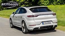 2020 porsche cayenne 2020 porsche cayenne s coupe a 911 to with