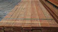 tavole legno prezzi larice europeo dal lago legnami