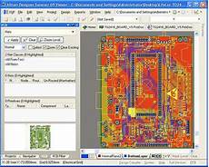 Altium Designer Winter 09 Crack Download Free Pc Board Viewers Edn