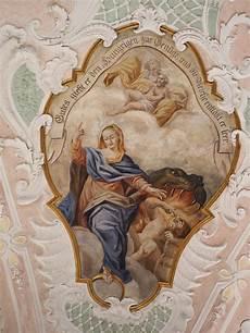 fresco old fresco