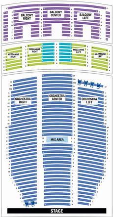 Paramount Asbury Park Seating Chart Paramount Theatre Denver Co Seating Chart Brokeasshome Com