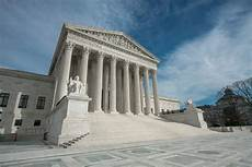 supreme court how the supreme court learned to play politics