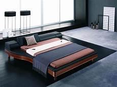 Modern Headboard 20 Contemporary Bedroom Furniture Ideas Decoholic