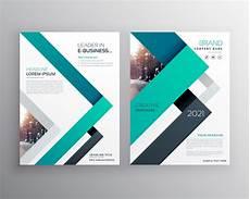 Free Brochure Design Brochure Design Free Vector Art 82 803 Free Downloads