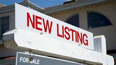 Listing A Home For Sale Buying A Home Is Easier In These 10 States