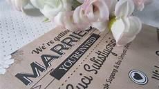 contoh undangan pernikahan bahasa inggris dan terjemahan contoh undangan pernikahan dan harganya bahasa inggris