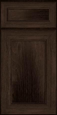 in house kitchen design kitchen cabinet doors gallery