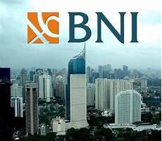 Bank Bni Baju Kerja Bank Bni Cabang Jakarta Moko Konveksi
