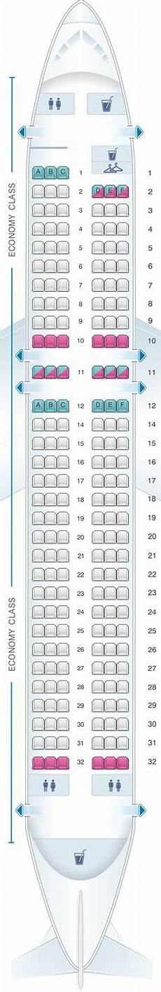 Iberia 2622 Seating Chart 10 Best Iberia Seat Maps Images Map China Eastern