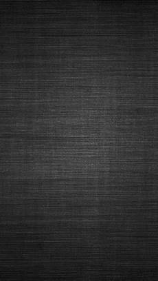 iphone x wallpaper grey abstract gray texture background iphone 5s wallpaper