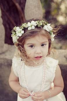 flower girl inspiration apostscriptbride
