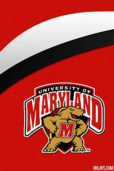 maryland basketball iphone wallpaper of maryland wallpaper gallery