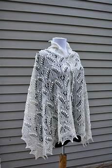 all knitted lace free estonian lace pattern