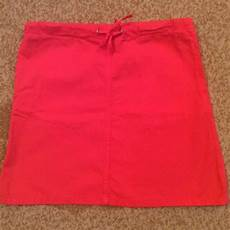 United Colors Of Benetton Size Chart United Colors Of Benetton Girls Skirt Size 4 100 Cotton