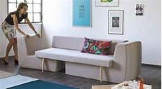 Modular Sectional Sofa For Living Room 3d Image by Small Living Room This Modular Sofa Will Be For