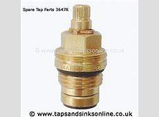 San Marco Florence Kitchen Tap Valve   Genuine Spare Parts Available. Taps And Sinks Online