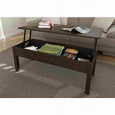 Extending Coffee Table Extending Coffee Table For Sale In Uk View 59 Bargains
