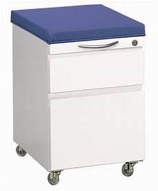 used and new office tables storage systems office