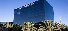 Pacific Mercantile Bank Careers Metro Pointe At South Coast