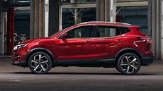 nissan suv 2020 2020 nissan rogue sport photos and info the small suv