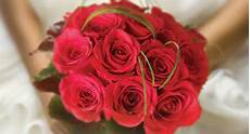 Heb Corsages Heb Flowers Save On Online Orders
