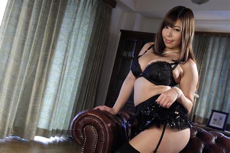 Kazumi Saijo