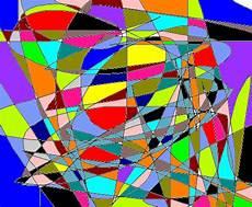 desenho abstrato desenho de onegoogle gartic