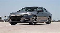 2019 honda accord hybrid 2019 honda accord hybrid why i d buy it zach gale