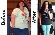 ketogenic diet reviews weight loss results before and after