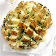 savory bread recipe taste of home