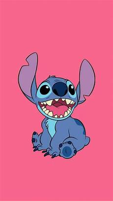 stitch disney mobile wallpaper hd 1080x1920 fondo de